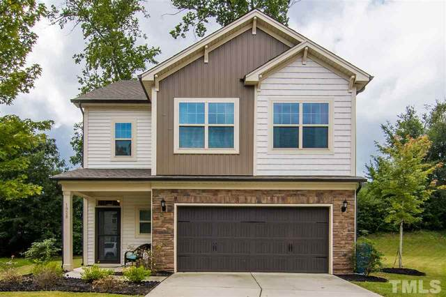 1928 Rustica Drive, Durham, NC 27713 (#2343324) :: The Perry Group