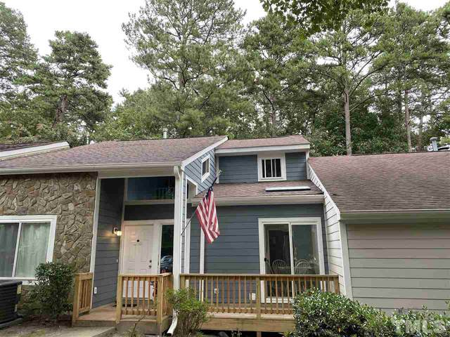 5902 Carmel Lane, Raleigh, NC 27609 (#2343336) :: The Rodney Carroll Team with Hometowne Realty