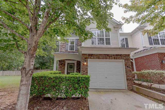 4241 Camden Woods Court, Raleigh, NC 27612 (#2343347) :: The Rodney Carroll Team with Hometowne Realty