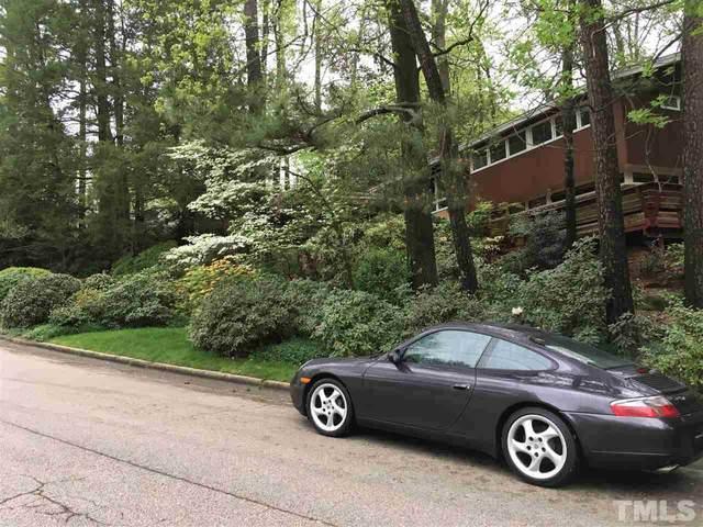 4512 Bartlett Drive, Raleigh, NC 27609 (#2343356) :: Spotlight Realty
