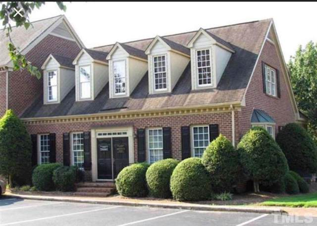 853 Durham Road, Wake Forest, NC 27587 (#2343469) :: Masha Halpern Boutique Real Estate Group