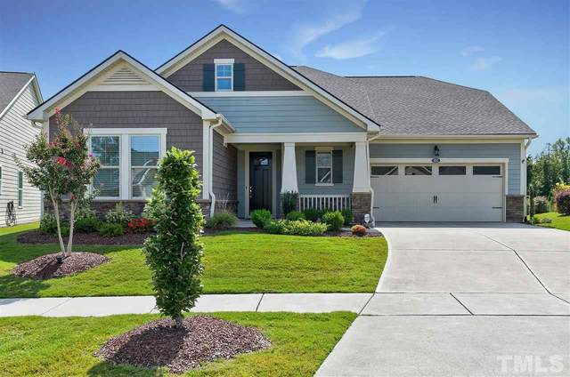 1511 Anthology Drive, Durham, NC 27703 (#2343484) :: Sara Kate Homes