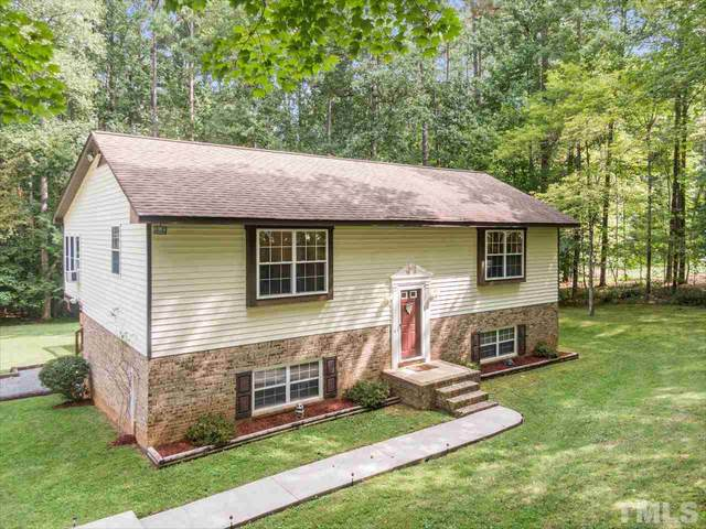 8800 Albright Road, Raleigh, NC 27612 (#2343486) :: Classic Carolina Realty