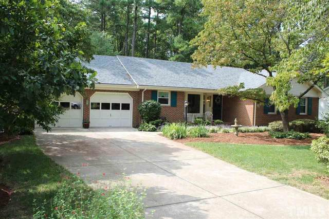 5915 Valley Estates Drive, Raleigh, NC 27612 (#2343512) :: Saye Triangle Realty