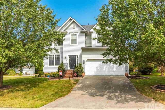 3705 Appling Way, Durham, NC 27703 (#2343530) :: Dogwood Properties