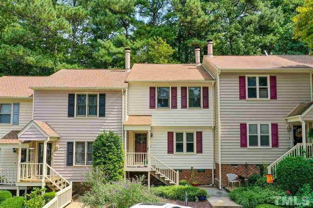 6553 Hearthstone Drive, Raleigh, NC 27615 (#2343564) :: RE/MAX Real Estate Service