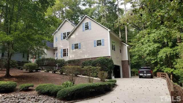 1767 Quince Loop, Sanford, NC 27332 (#2343595) :: Marti Hampton Team brokered by eXp Realty