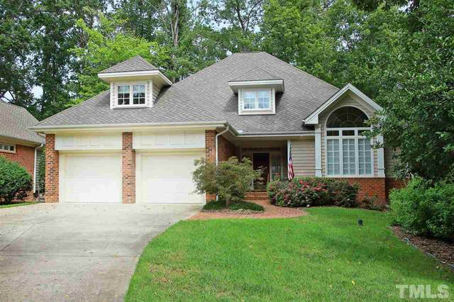 60142 Davie, Chapel Hill, NC 27517 (#2343603) :: Masha Halpern Boutique Real Estate Group