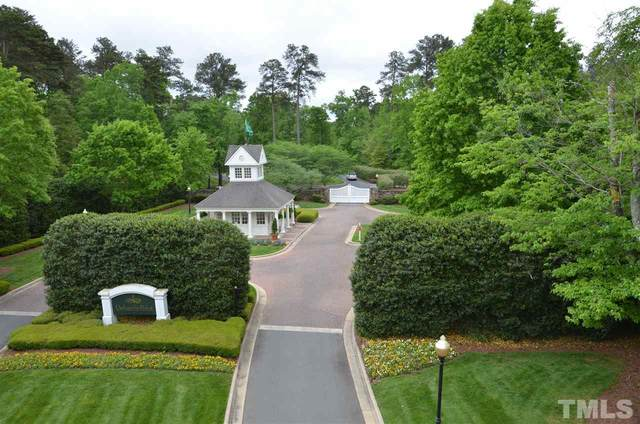106 Southpointe Lane, New London, NC 28127 (#2343648) :: Marti Hampton Team brokered by eXp Realty