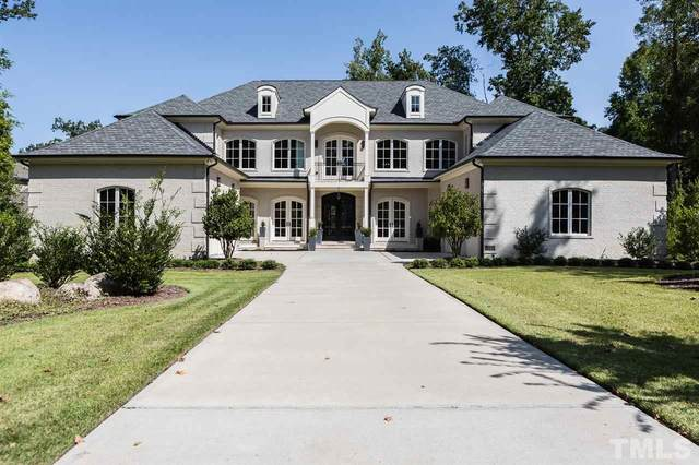 40000 Worth, Chapel Hill, NC 27517 (#2343720) :: Masha Halpern Boutique Real Estate Group