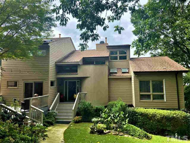 204 Brownfield Court #204, Cary, NC 27511 (#2343739) :: The Jim Allen Group