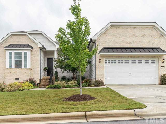 924 Crystalline Drive, Raleigh, NC 27615 (#2343769) :: The Jim Allen Group