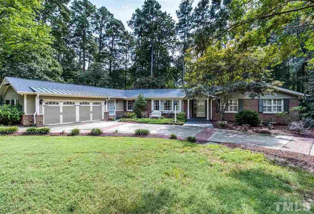213 Queensferry Road, Cary, NC 27511 (#2343809) :: The Beth Hines Team