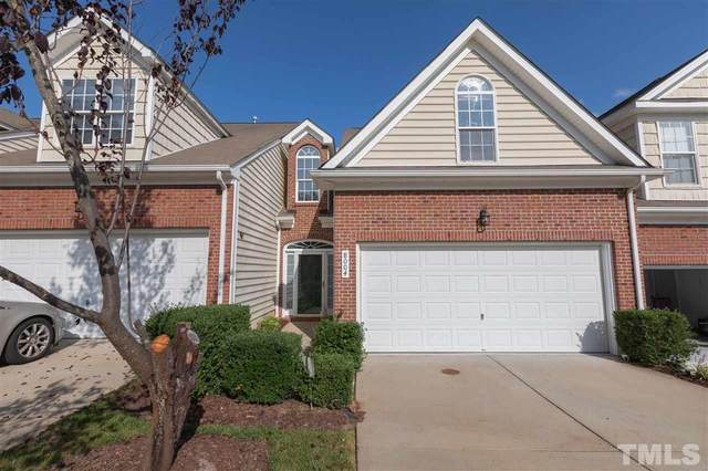 8004 Thrush Ridge Lane, Raleigh, NC 27615 (#2343830) :: Rachel Kendall Team