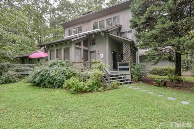 214 Clark Lake Road, Durham, NC 27707 (#2343862) :: Triangle Top Choice Realty, LLC
