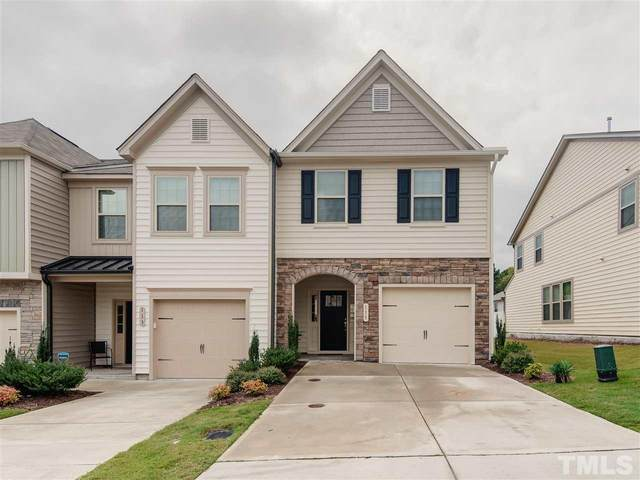 115 Phantom Lane, Durham, NC 27703 (#2343864) :: Saye Triangle Realty