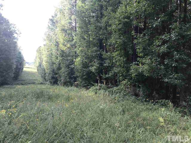0 Sugg Farm Lane, Raleigh, NC 27603 (#2343891) :: The Jim Allen Group