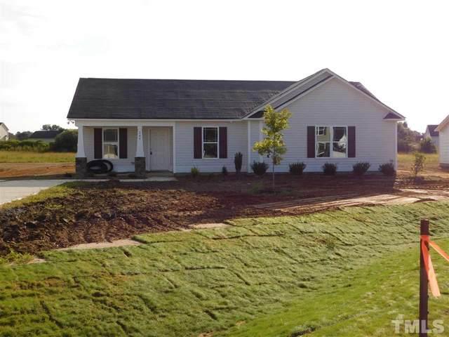 247 Denning Farms Lane, Benson, NC 27504 (#2343963) :: Raleigh Cary Realty