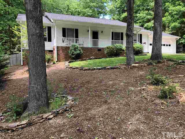 2409 Uphill Court, Hillsborough, NC 27278 (#2344053) :: Triangle Top Choice Realty, LLC