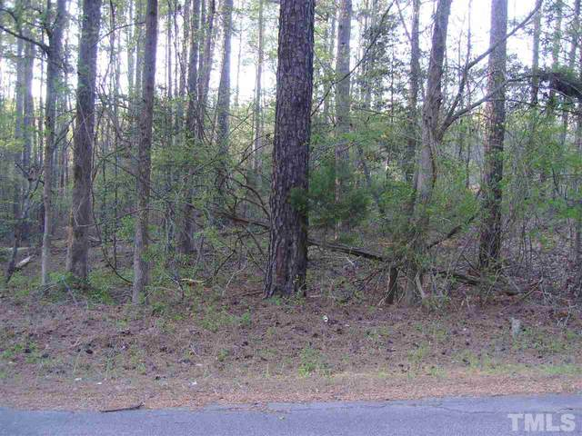 202 Sacred Fire Road, Louisburg, NC 27549 (#2344076) :: Saye Triangle Realty