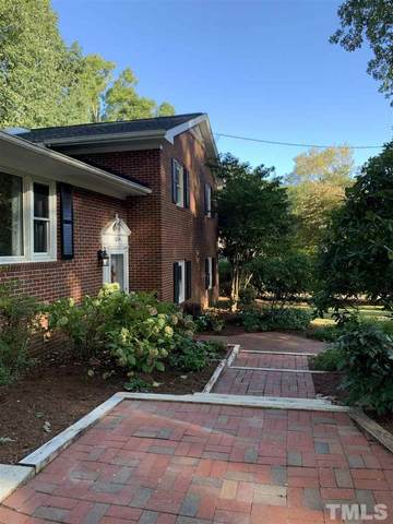 1314 Hampton Valley Road, Cary, NC 27511 (#2344081) :: Triangle Top Choice Realty, LLC