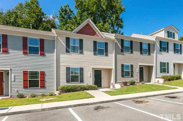 3522 Midway Island Court, Raleigh, NC 27610 (#2344103) :: The Perry Group