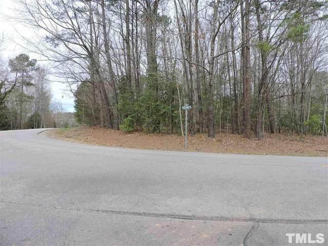 139 Mohawk Drive, Louisburg, NC 27549 (#2344170) :: Dogwood Properties