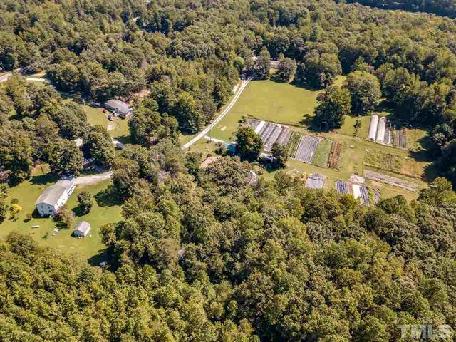 Lot 10 Open Lane, Hillsborough, NC 27278 (#2344194) :: The Perry Group