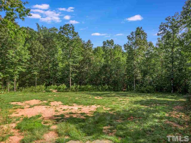 8341 Rhodes Road, Apex, NC 27539 (#2344432) :: The Perry Group