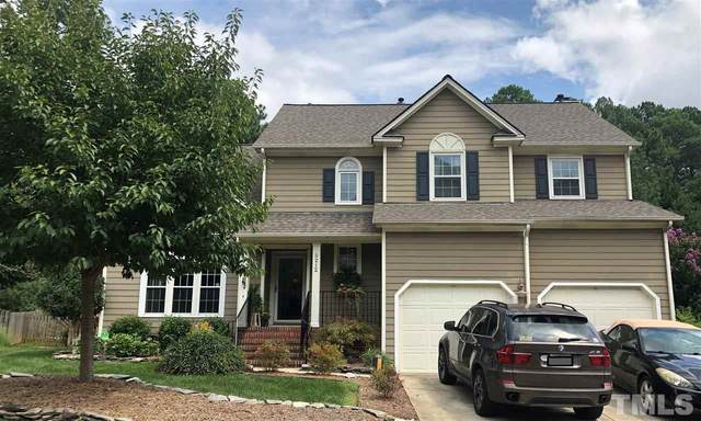 5212 Calverton Drive, Raleigh, NC 27613 (#2344474) :: The Results Team, LLC