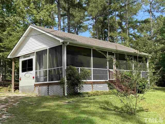 1662 Sagamore Drive, Louisburg, NC 27549 (#2344505) :: Team Ruby Henderson