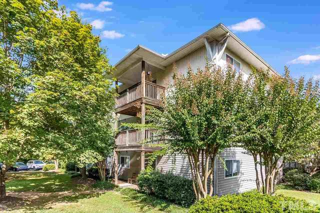 303 Smith Level Road A32, Chapel Hill, NC 27516 (#2344649) :: The Perry Group