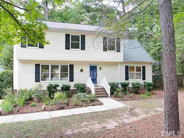 2912 Appling Way, Durham, NC 27703 (#2344736) :: Masha Halpern Boutique Real Estate Group