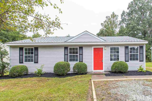 115 Denver Avenue, Durham, NC 27704 (#2344775) :: Bright Ideas Realty