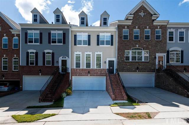 3509 Edgemont Drive, Raleigh, NC 27612 (#2344895) :: The Rodney Carroll Team with Hometowne Realty