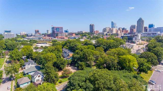 630 W Lenoir Street, Raleigh, NC 27603 (#2344954) :: Masha Halpern Boutique Real Estate Group
