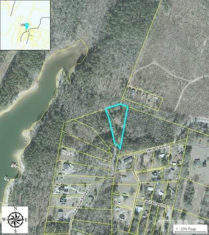Lot B3 Wild Fox Run, Manson, NC 27553 (#2345150) :: The Results Team, LLC
