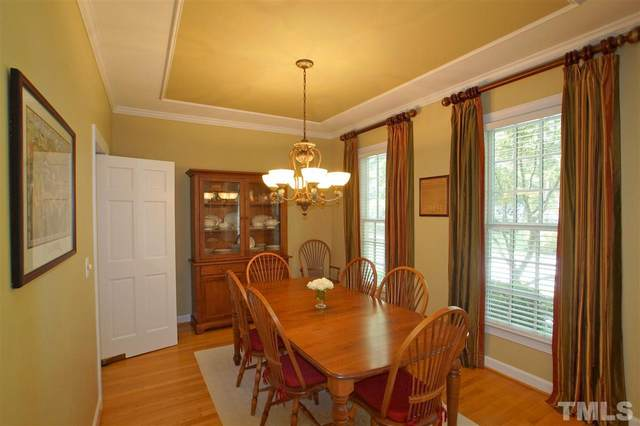 104 Battenburg Court, Cary, NC 27519 (#2345189) :: Triangle Top Choice Realty, LLC
