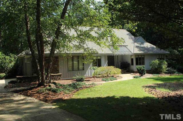 9432 Koupela Drive, Raleigh, NC 27615 (#2345258) :: The Rodney Carroll Team with Hometowne Realty
