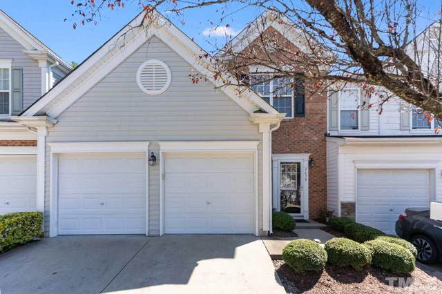 5638 Berry Creek Circle, Raleigh, NC 27613 (#2345320) :: The Beth Hines Team