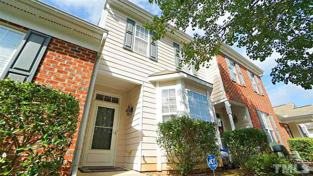 23 Signet Drive, Durham, NC 27705 (#2345447) :: Sara Kate Homes