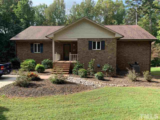 4205 Carriage Court, Mebane, NC 27302 (#2345552) :: The Results Team, LLC