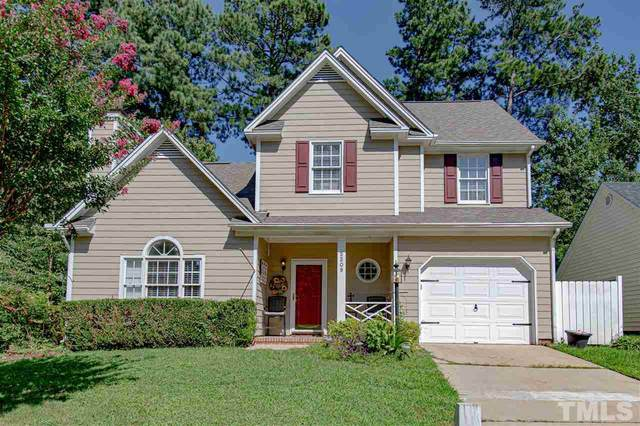 5509 Edgebury Road, Raleigh, NC 27613 (#2345595) :: Marti Hampton Team brokered by eXp Realty