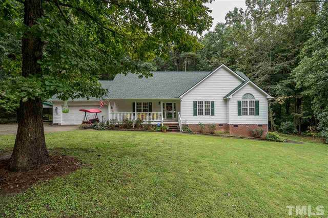 73 Athol Court, Clayton, NC 27527 (#2345601) :: RE/MAX Real Estate Service