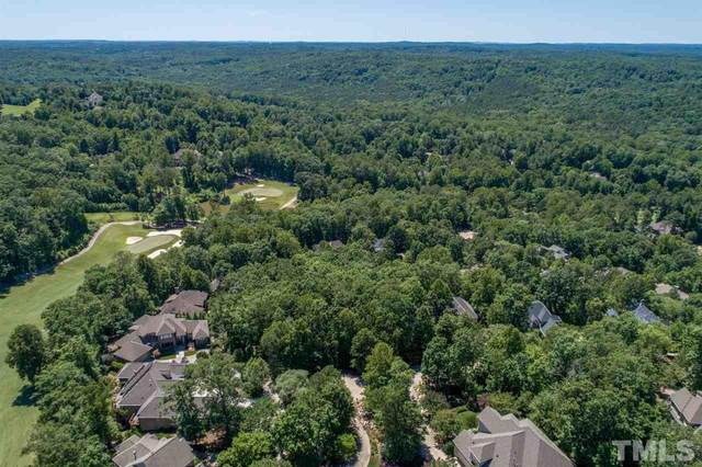 56708 Nash, Chapel Hill, NC 27517 (#2345620) :: Masha Halpern Boutique Real Estate Group