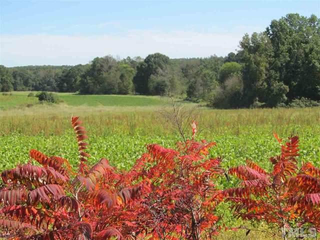 0 Raven Rock Road, Lillington, NC 27546 (#2345690) :: Sara Kate Homes
