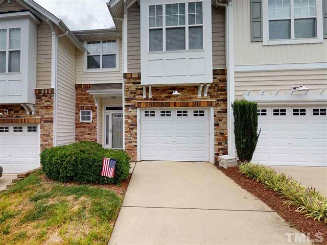 4908 Amber Clay Lane, Raleigh, NC 27612 (#2345783) :: The Beth Hines Team