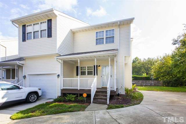 4220 Standing Rock Way, Raleigh, NC 27604 (#2345789) :: The Beth Hines Team