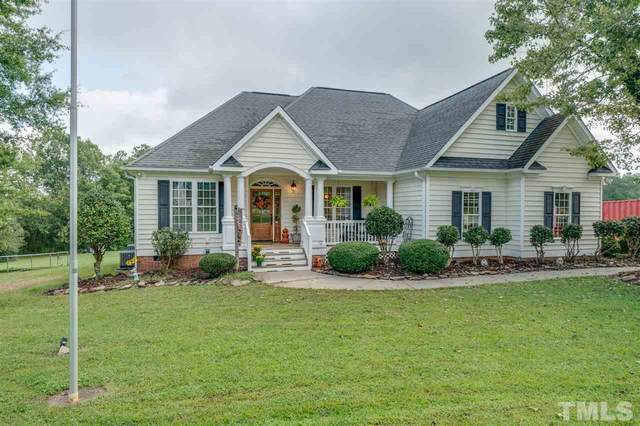 2007 Page Road, Durham, NC 27703 (#2345792) :: Classic Carolina Realty