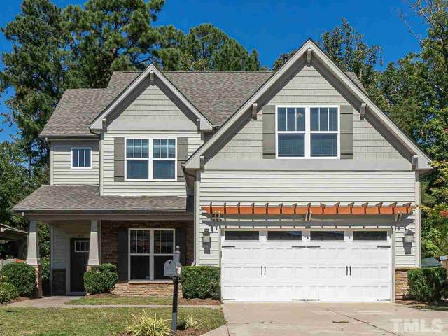 611 Poplar Street, Durham, NC 27703 (#2346001) :: RE/MAX Real Estate Service